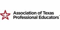 ATPE logo
