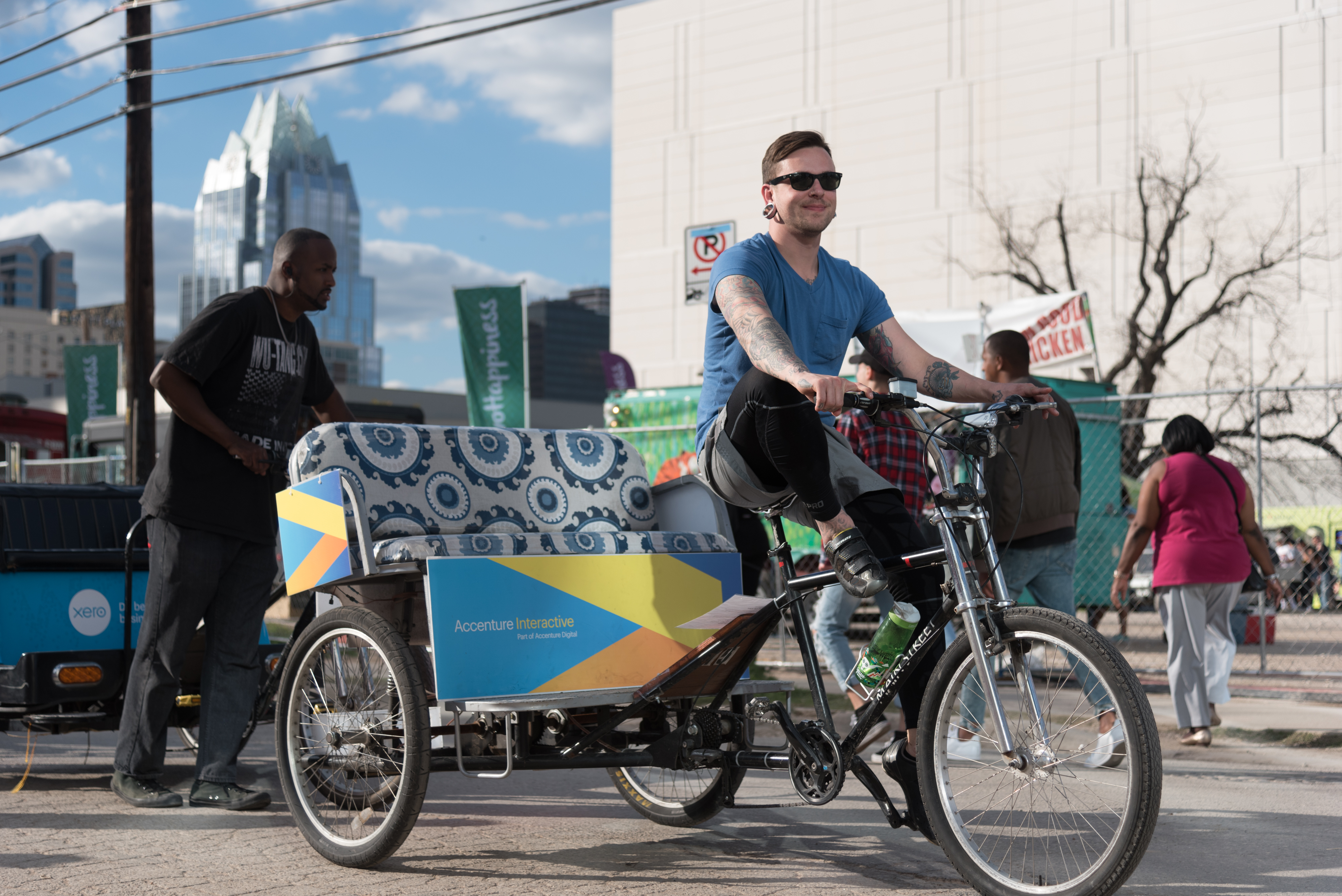 AUSTIN PEDICAB WINDOWS 8 X64 DRIVER DOWNLOAD