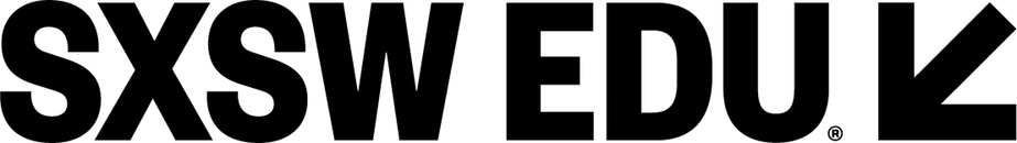 Image result for sxsw edu logo