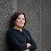 Sara Goldrick-Rab, SXSW EDU 2017 Keynote