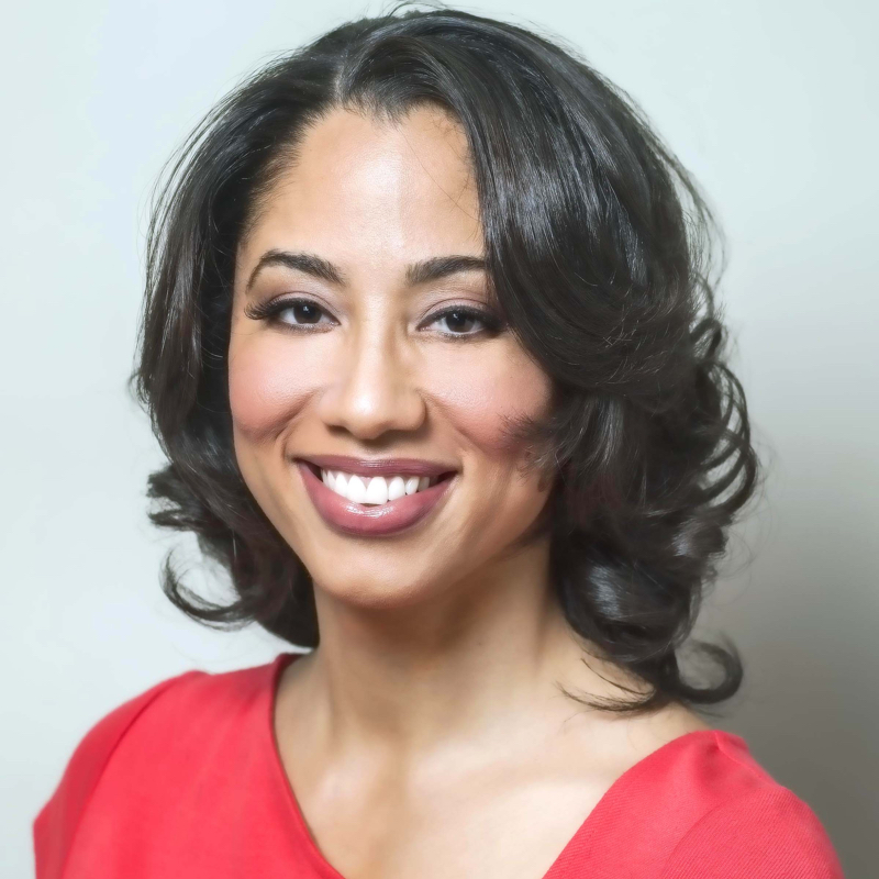 SXSW EDU 2018 Featured Speaker Liz Dozier.