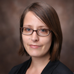 SXSW EDU Guest Writer - Leslie Trahan Managing Editor, Association of Texas Professional Educators