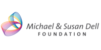 Michael &Susan Dell Foundation