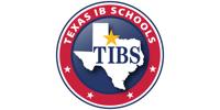 Texas IB Schools