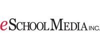 eSchool Media