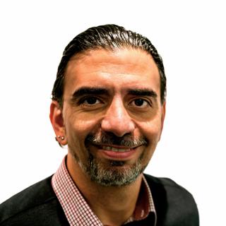 SXSW EDU 2018 Advisory Board member - Jaime  Casap, Education Evangelist at Google