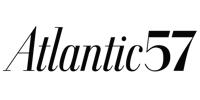 Atlantic57