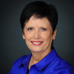 SXSW EDU 2018 Advisory Board member, Beth Carls.