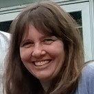 SXSW EDU 2018 Advisory Board member, Kathy Blankenship.