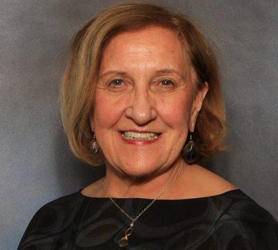 SXSW EDU 2018 Advisory Board member, Kathy Hurley.