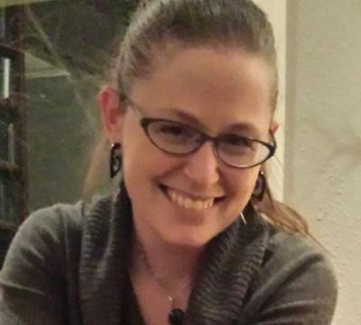 SXSW EDU 2018 Advisory Board member, Lindsey Own.