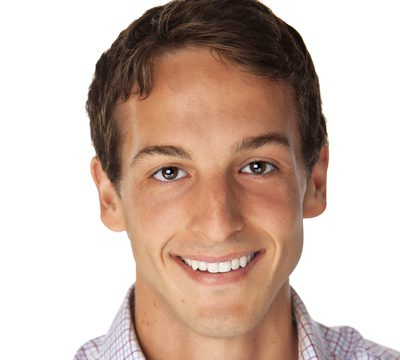 SXSW EDU 2018 Advisory Board member, Mark Rogers.