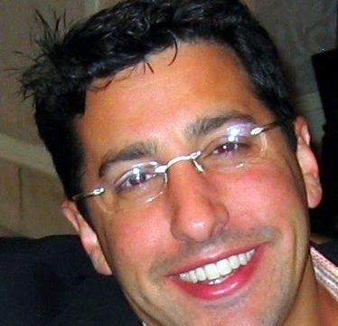 SXSW EDU 2018 Advisory Board member, Matthew Cohen.