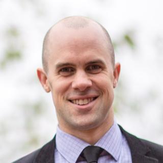 SXSW EDU 2018 Advisory Board member, Peter Nilsson.