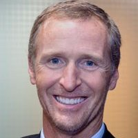 SXSW EDU 2018 Advisory Board member, Tony Brown.