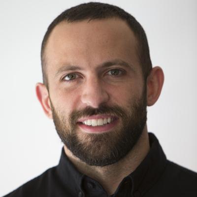 SXSW EDU Learn by Design Coach, Adam Nye.