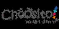 SXSW EDU 2018 Launch Finalists logo, Choosito.