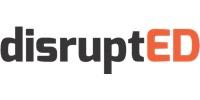 SXSW EDU 2018 Launch Finalists logo -  disruptED