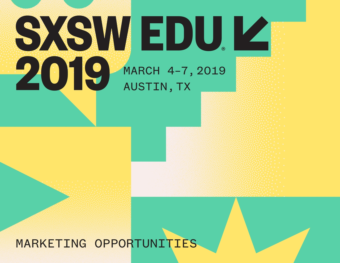 marketing opportunities sxsw edu 2019 marketing sxsw edu