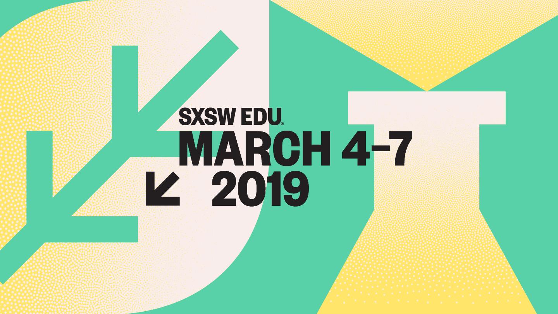 home sxsw edu 2019 conference festival sxsw edu