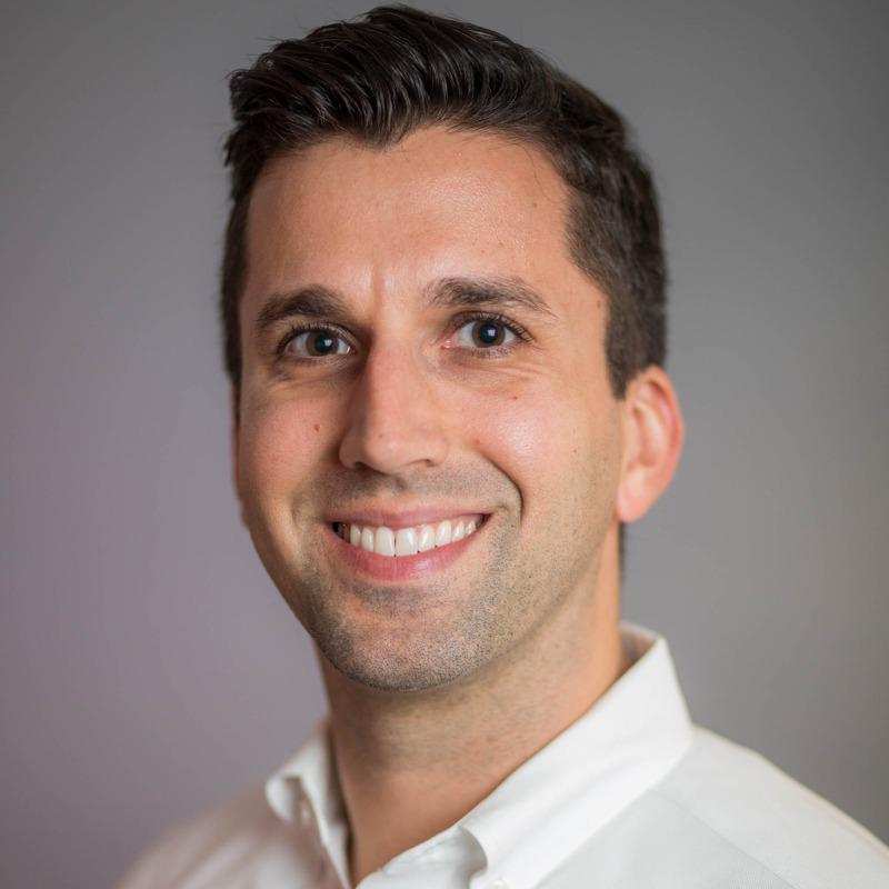 Justin Barra (Chan Zuckerberg Initiative)