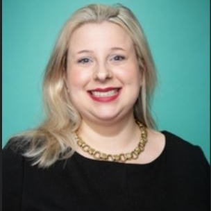 Erin Mote