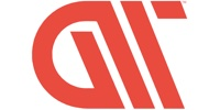 GameTime Live Logo