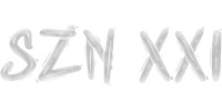 SZN XXI