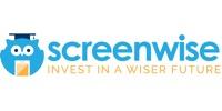 Screenwises