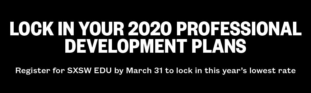 2020 Presale PD Plans