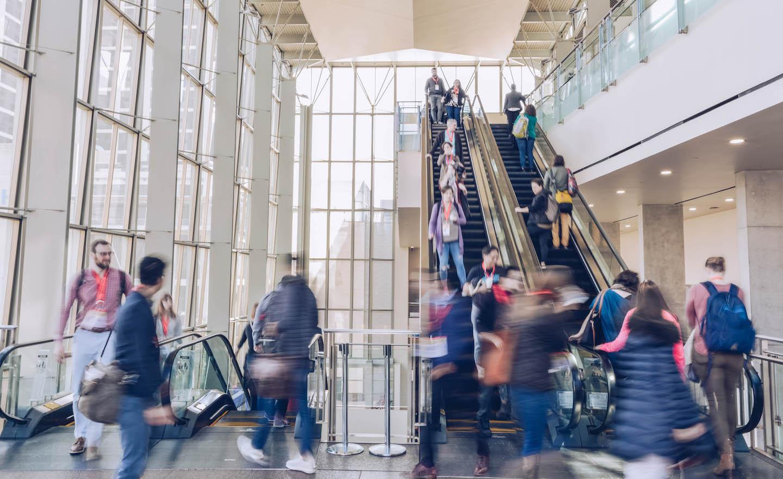 SXSW EDU 2019 ACC photo by Matthew Bradford
