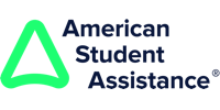 American Student Assistance logo