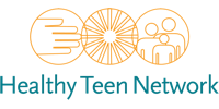 Healthy Teen Network