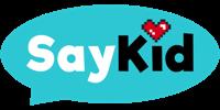 SayKid