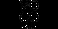 VOGO Voice