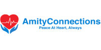 AmityConnections