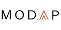 MODAP