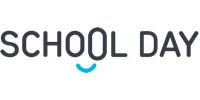 School Day Wellbeing