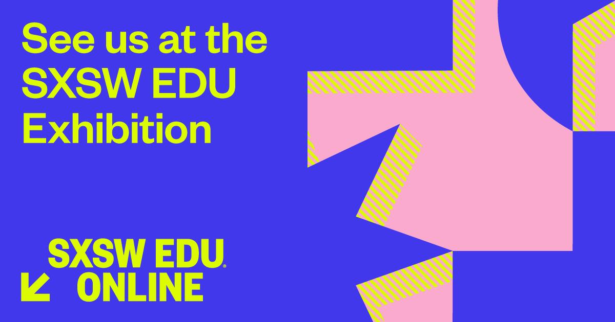 2021 EDU Exhibitor Image FB