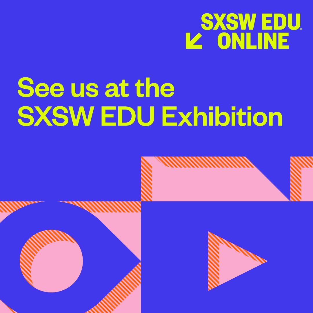 2021 EDU Exhibitor Image IG