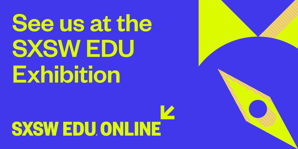 2021 EDU Exhibitor Image Twitter