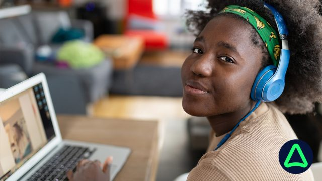 American Student Assistance at SXSW Online 2021