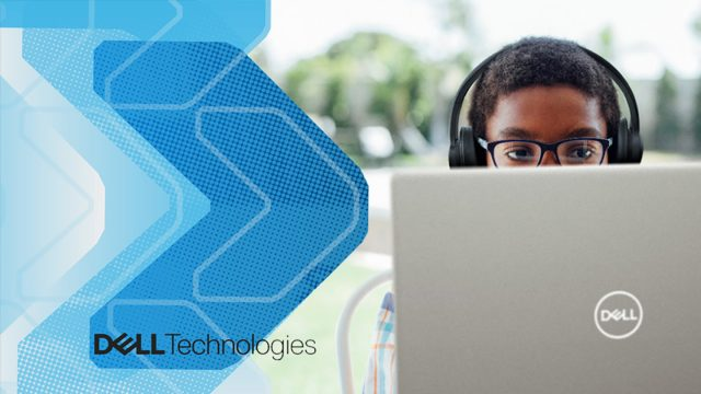 Dell in Education