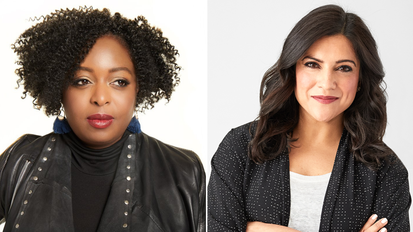 Watch Kimberly Bryant & Reshma Saujani, Connected in Class & More from SXSW EDU Online
